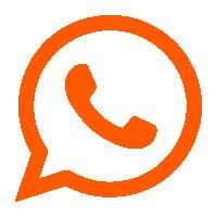 WhatsApp reina