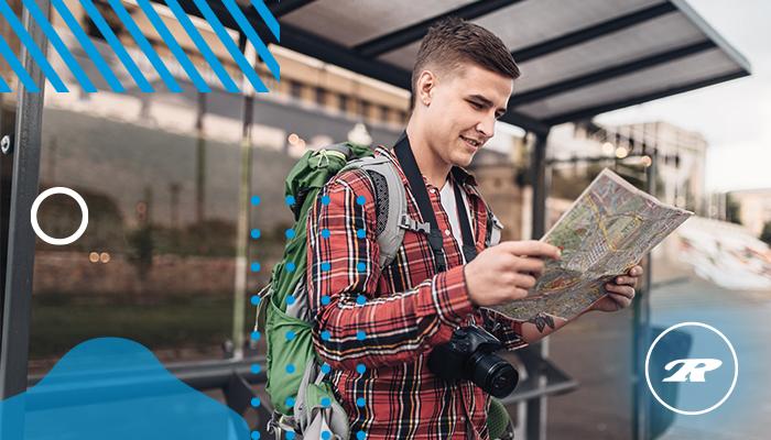 viaja con transportes reina por todo el pais