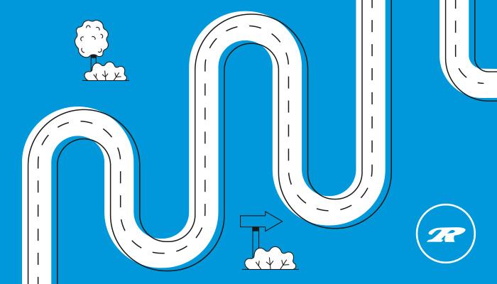 Conoce la ruta Chiquinquirá Muzo con Transportes Reina