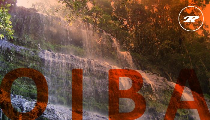 ¿Qué conocer en Oiba Santander en plan de turismo?