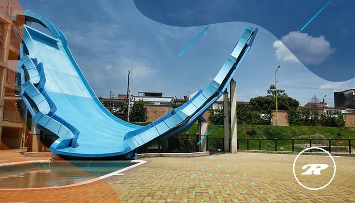 ¡Visita Bucaramanga, la ciudad de los parques!