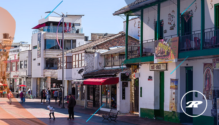 Conoce nuestra ruta Chiquinquirá - Boyacá: cuna de cultura y tradición