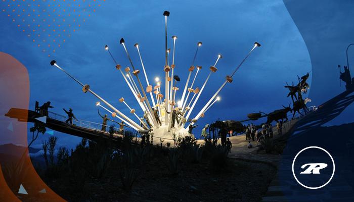 Turismo Santander: 5 destinos que debes conocer
